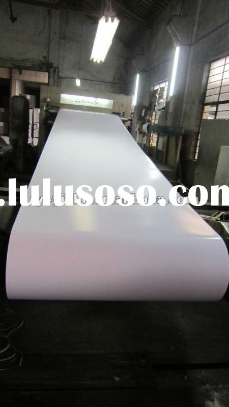 Coated paper/ offset paper / Paper maufacturer /printing and packaging paper