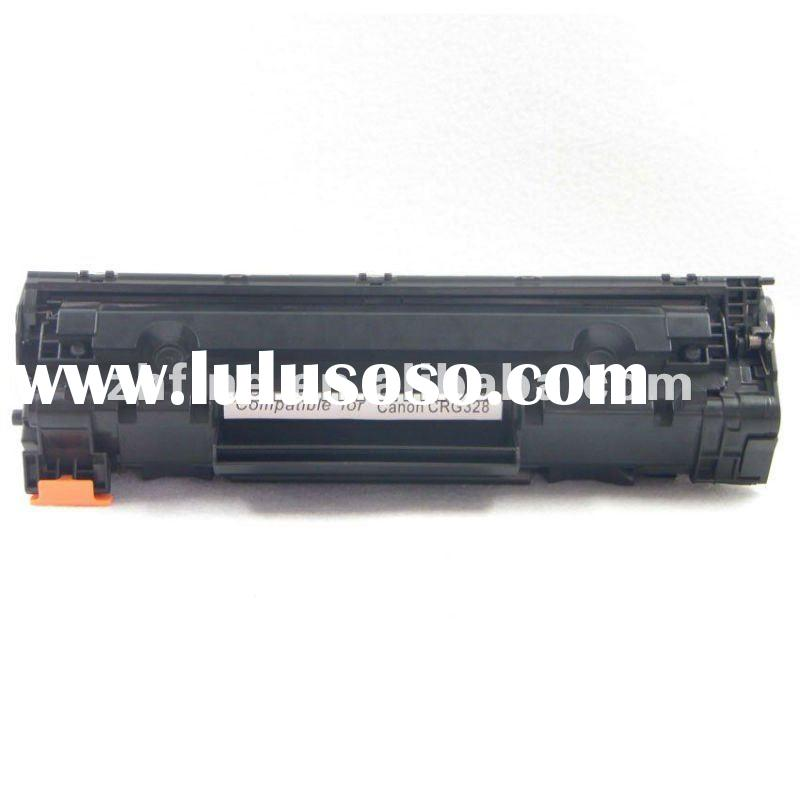 Compatible laser toner cartridge for Canon 328