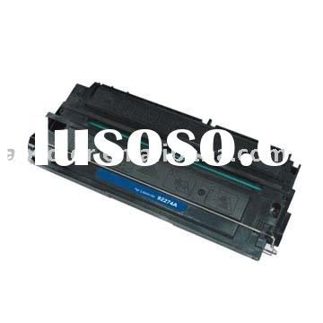 Compatible with C92274A Recycle Laser Toner Cartridge