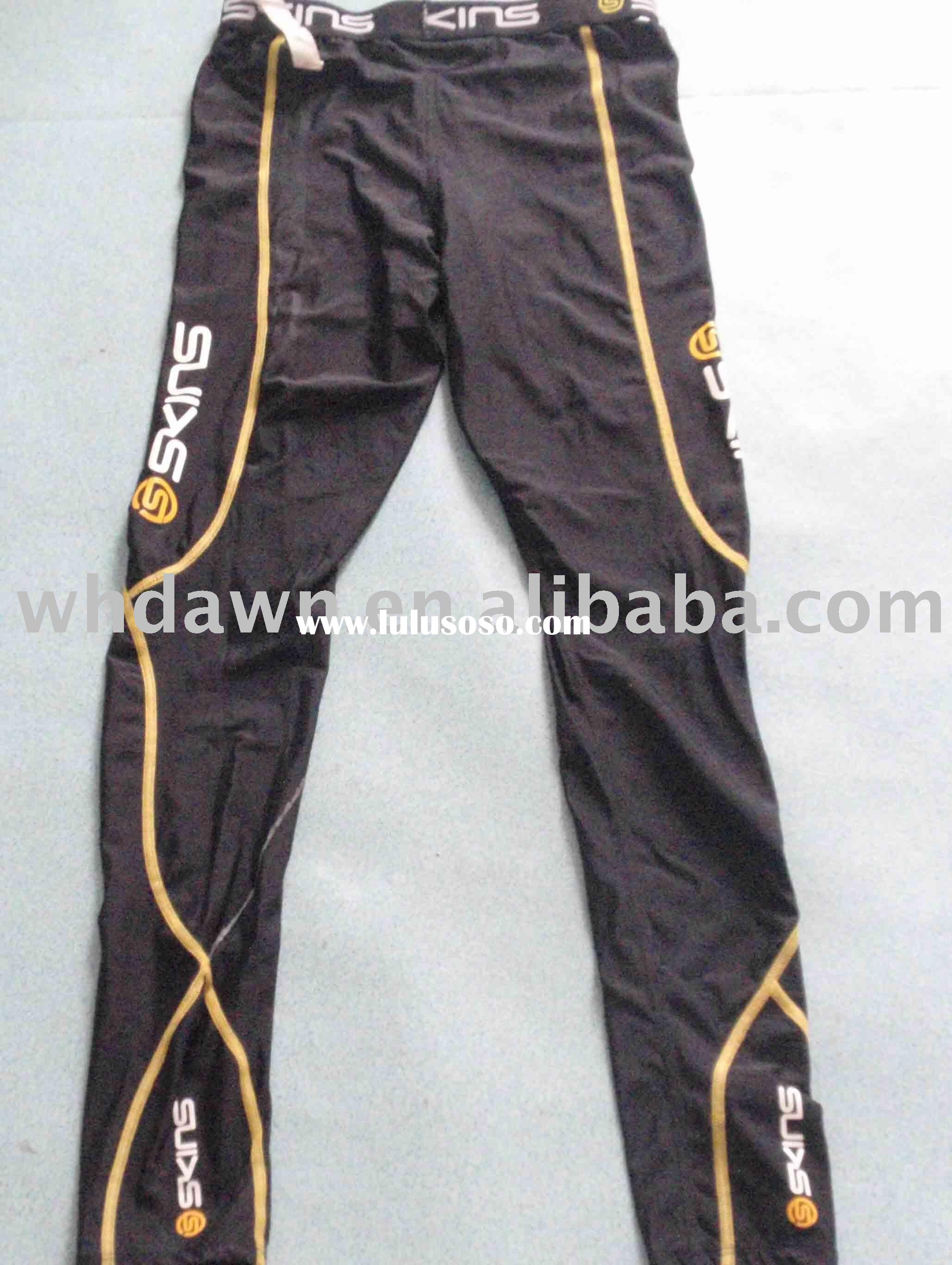 Compression shorts, compression wear, compression tights, running wear, compression clothing, perfor