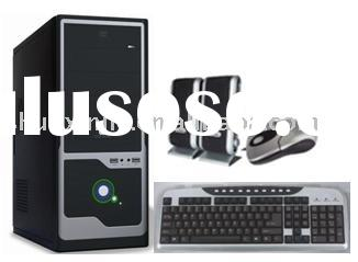 Computer ATX Case Combo/case/mouse/power supply/speaker