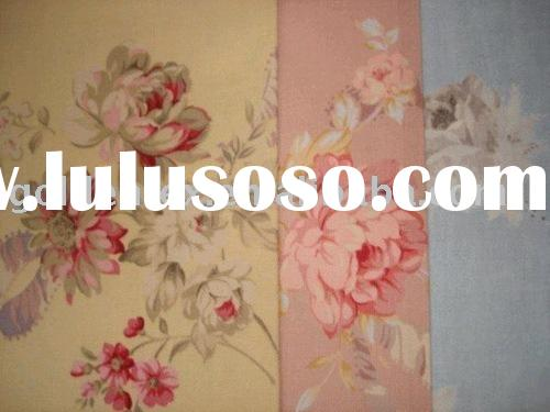 Cotton fabrics,suiting fabrics,shirting fabrics,dress fabrics