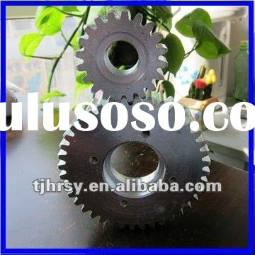 Custom(bevel\spur) gear