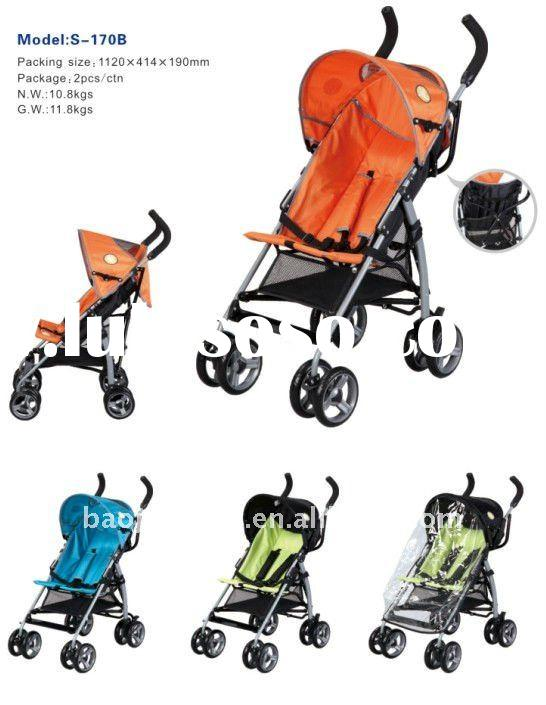Cute baby buggy, Cute baby product ,umbrella stroller , infant product with EN 1888