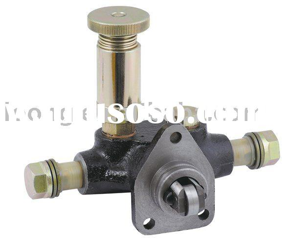 DAEWOO Industrial Engine Parts Zexel Type Oil Transfer Pump Assembly