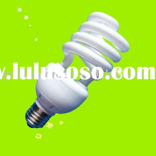 DC 12V energy saving lamp