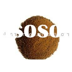 DDGS(distiller's dried grains with solubles)