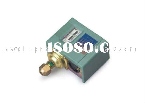 Differential SN110 Air compressor pressure switch