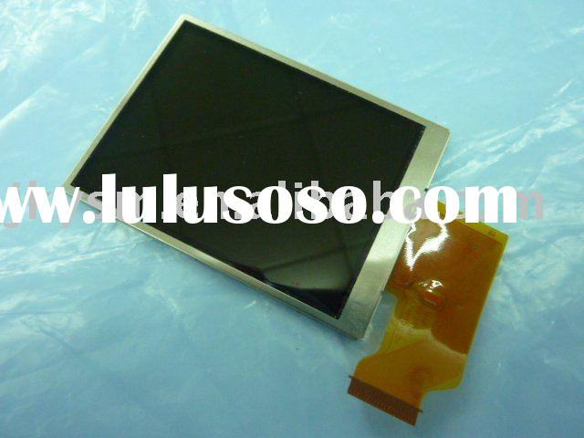 Digital Camera LCD Screen for Kodak M763, M863