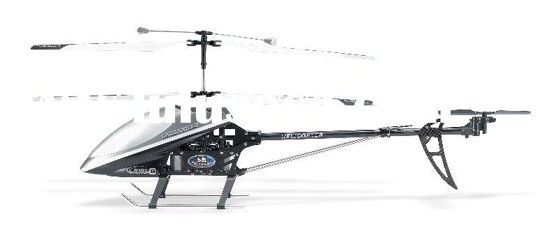 Double Horse Brand Radio Control helicopter 9101 Radio control helicopter