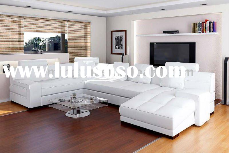 Drawing room sofa set MX-9037