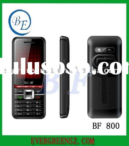 Dual Sim card and MP3&MP4 mobile phone