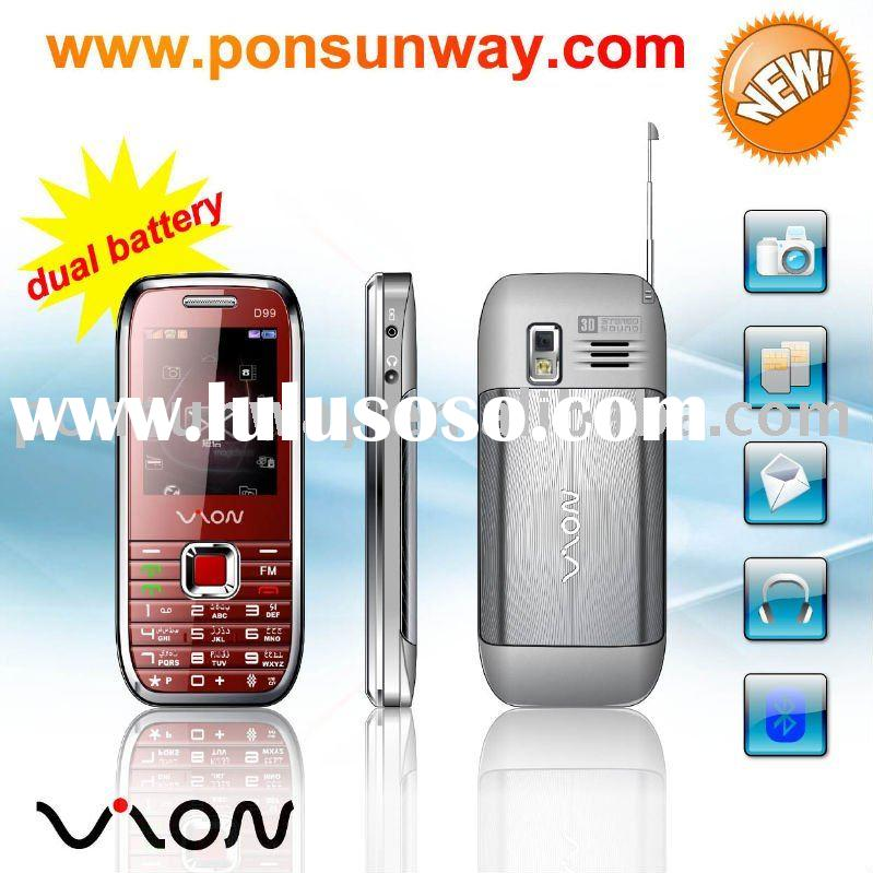 Dual sim mobile phone,wireless FM,MTK6225,shaker,torch,low price, mp4