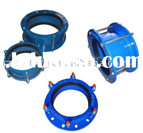iron pipe coupling iron pipe coupling Manufacturers in LuLuSoSo