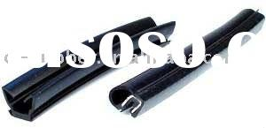 EPDM Rubber Car Window Seal in high quality and good price