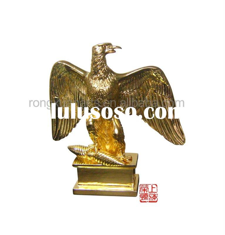 outdoor eagle plaque, outdoor eagle plaque Manufacturers in ...