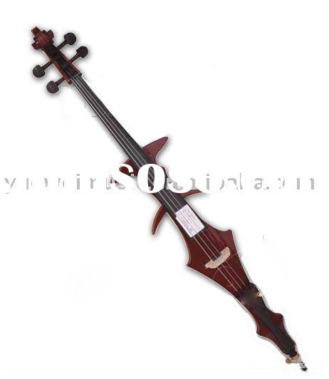 Electric Instruments List : Electric instruments list