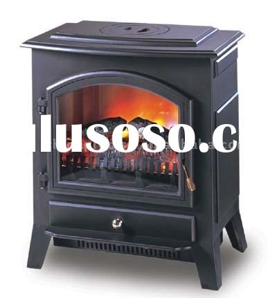 Wall Insert Remote Control Electric Fireplaces - FAKE FIREPLACE HEATER COSTCO €� FIREPLACE HEATER REVIEWS