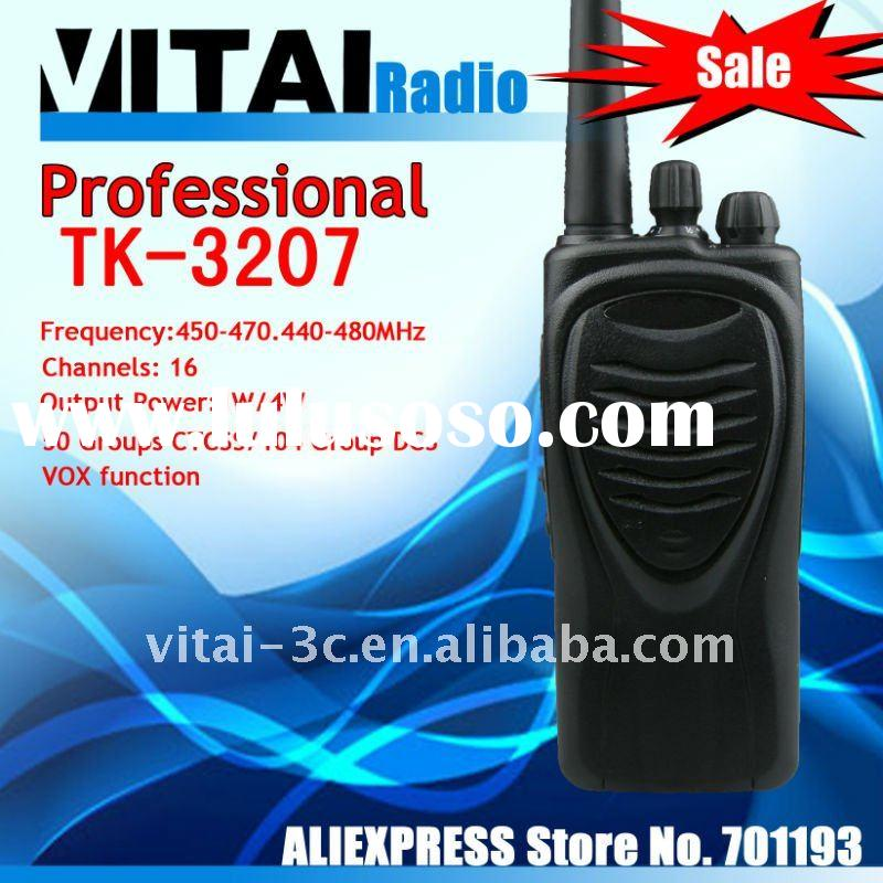 Electronic Gadgets TK-3207 Security Guard Equipment