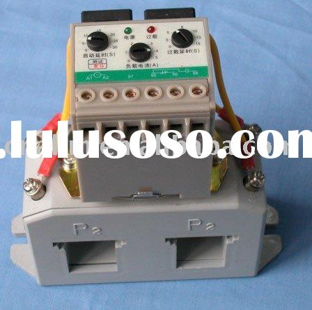 Motor Protection Relay Motor Protection Relay