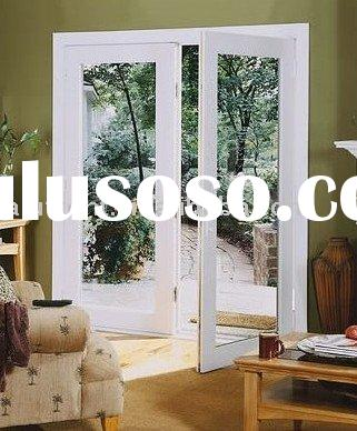 Door for house door for house manufacturers in lulusoso for Quality patio doors