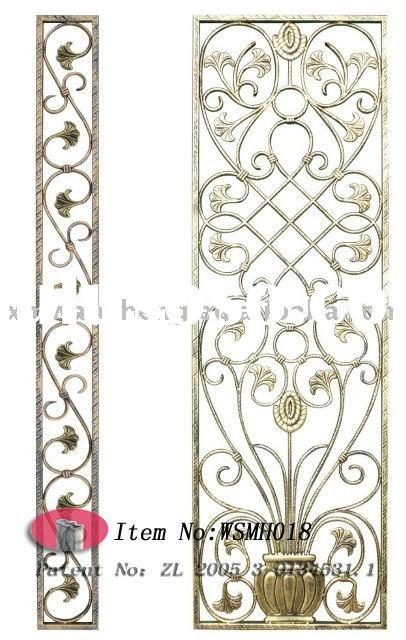 door entry steel door entrance metal door all our wrought iron doors  | 406 x 640 · 58 kB · jpeg