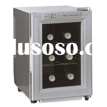 thermoelectric wine chiller thermoelectric wine chiller manufacturers in page 1. Black Bedroom Furniture Sets. Home Design Ideas