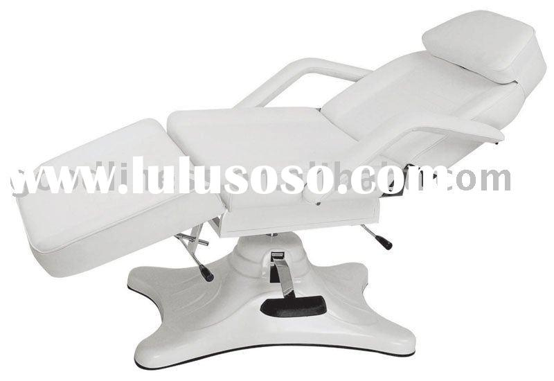 Facial Bed JY7015 (Beauty bed & Massage bed & Beauty chairs & Beauty equipment & Ele