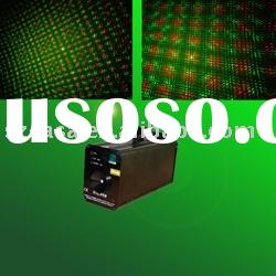 Fireworks laser light 150mW Red + Green,disco light,party light,stage light,laser lighting