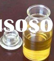 First grade Castor Oil used in industrial grade