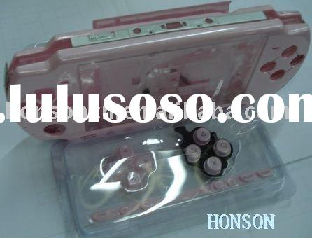 For PSP 2000 Full replacement shell housing case box