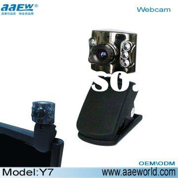 Free driver usb webcam,Y7 Shenzhen Aaeworld Electronic Co.,Ltd is the ...