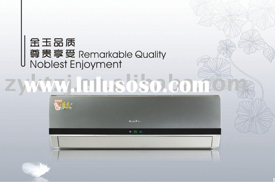wall mounted air conditioner gree wall mounted air conditioner rh wallmountedairconditionergesuida blogspot com