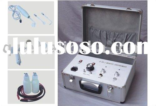 GS-209 Multifunctional Beauty Instrument with CE