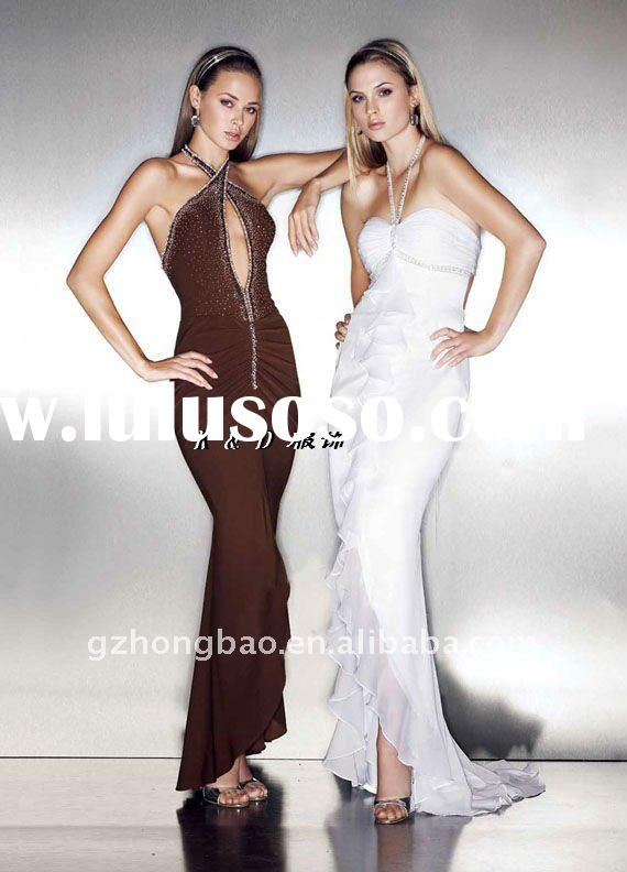 HB1132# 2012 womens plus size clothing, fashion tunic dress plus size , sale evening dresses