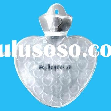Water bottle pvc hot water bottle pvc hot manufacturers for Pvc for hot water