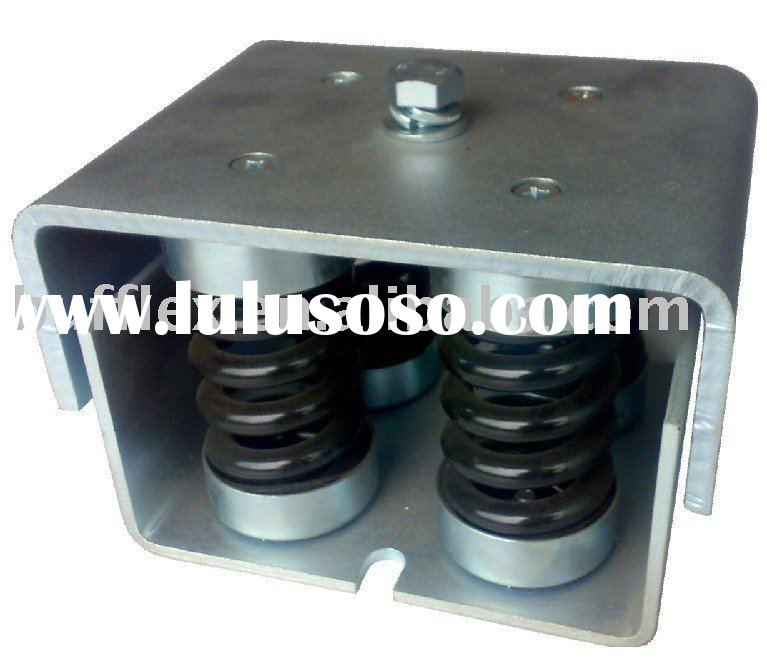Vibration Isolator Vibration Isolator Manufacturers In