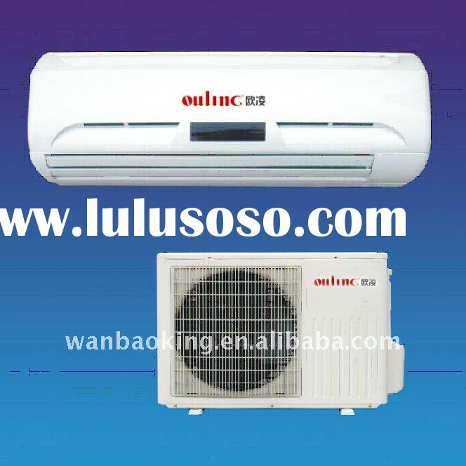 High Quality Wall Split Air Conditioner