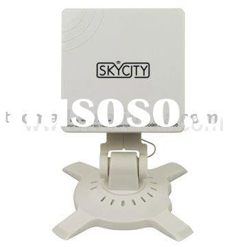 High Stability 802.11G/B USB WiFi Network Adapter SY-6505