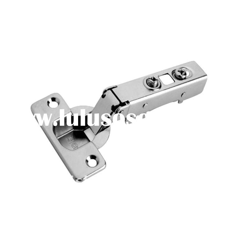 High quality Cabinet Hinge for Cabinet, for Kitchen