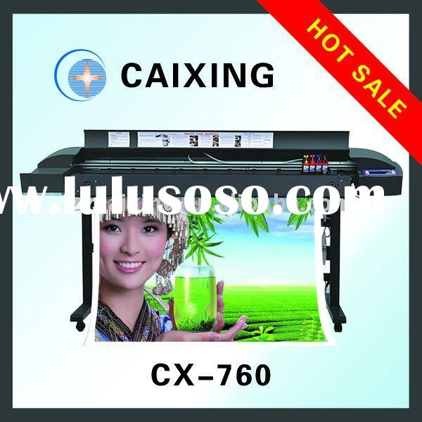 Hot !! digital Photo printer