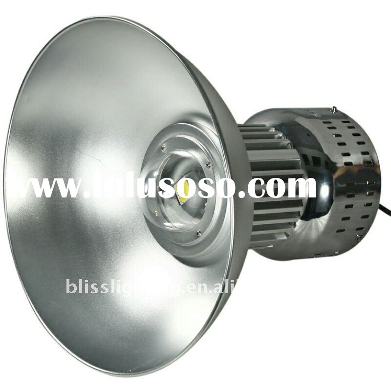 Hot sell 30W led high bay replacement lamps
