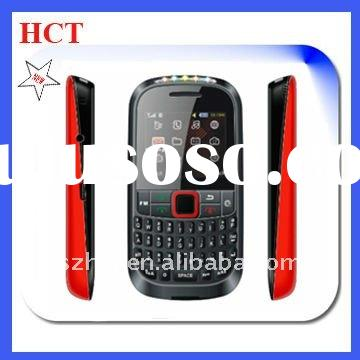 Hot-selling cheap Mobile Phone
