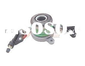 Hydraulic Clutch slave cylinder For Benz