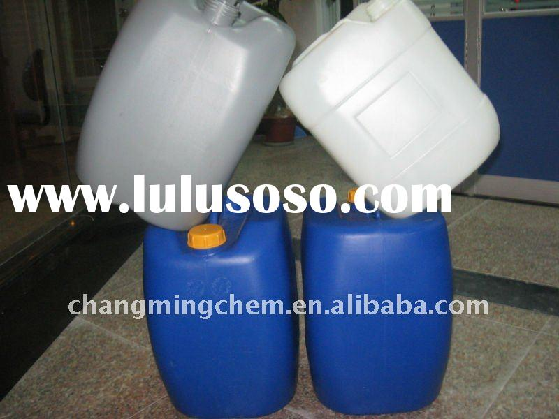Hydrochloric acid/muriatic acid 35% for Industrial Grade
