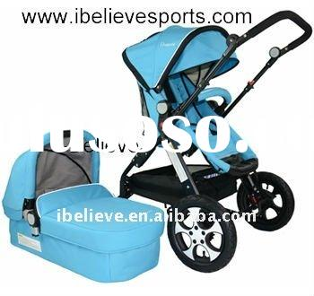 I-S021 New Design High Quality Sports Version Stroller Baby