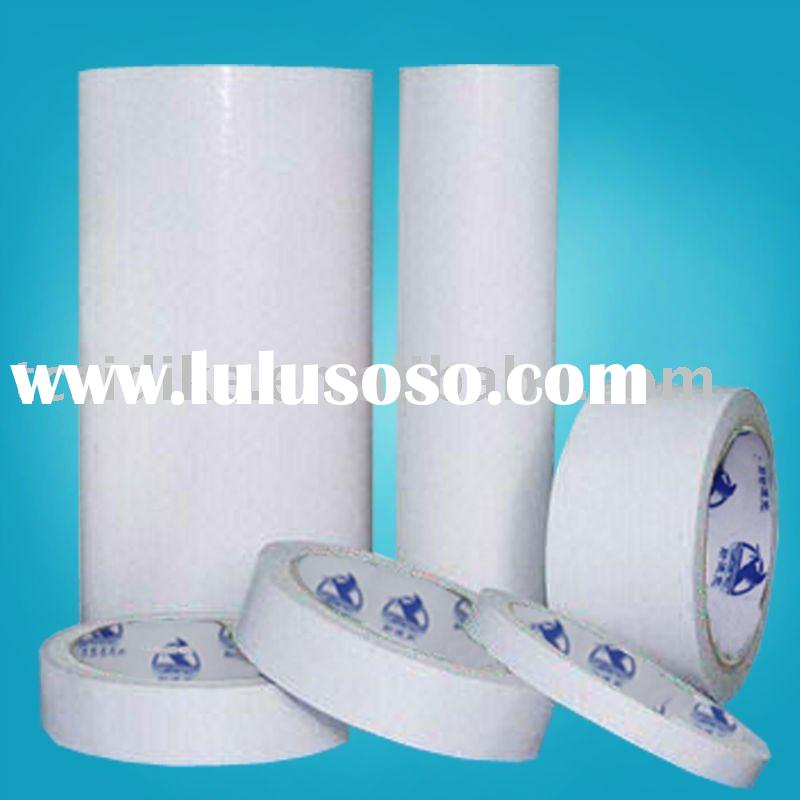 Industrial Acrylic Adhesive Transfer Tape