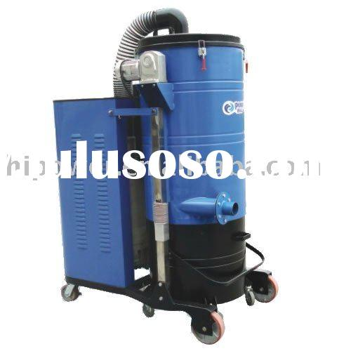 Industrial Vacuum Systems Manufacturers : Industrial central vacuum system
