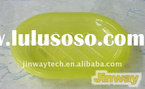 Injection Daily Use Products for Plastic Soap Box