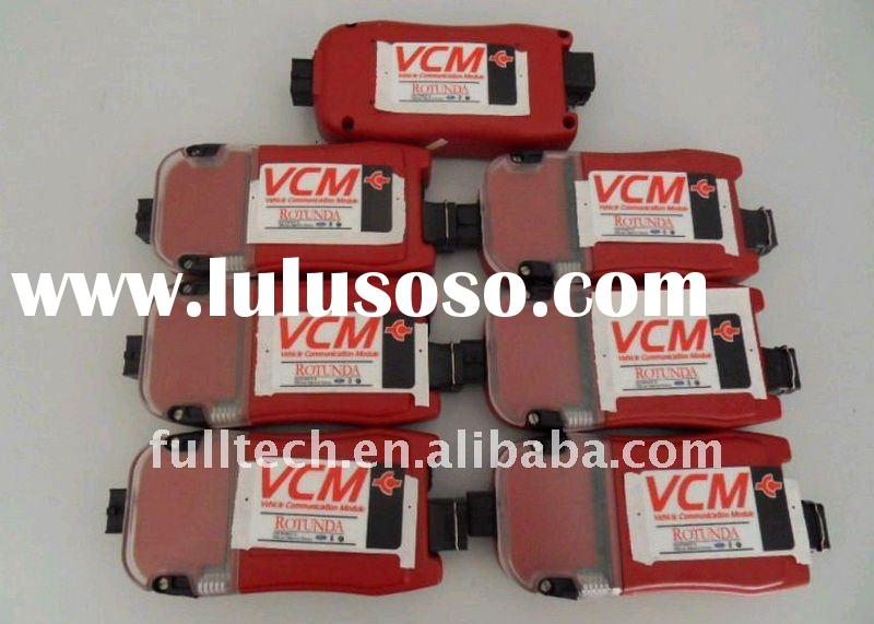Integrated Diagnostic Software Ford VCM (IDS),professional diagnostic equipment for ford